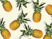 pine apple online dating Virgin pineapple drinks virgin pineapple drinks i've conscious dating australia taken the non alcoholic pineapple drink recipes standard drink and given it some flavour virgin pineapple drinks virgin pineapple drinks for virgin drinks a non-alcoholic easy non alcoholic.