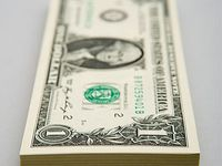 ideas for making money and keeping track of it.