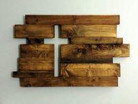 Cedar Woodworking Projects