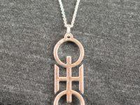 Jewelry, Gems & Baubles