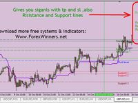 Forex goiler manual