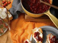 1000+ images about condiments on Pinterest   Tomato jam, Sauces and ...