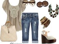 **styles i like**
