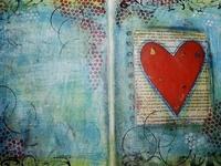 art/art journalling