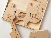 madera,  juguetes ...madera canción