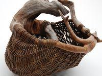 Basket Love