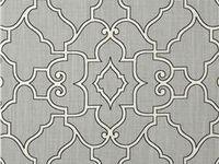 Fabric I Heart