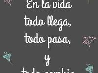 ♥frases♥