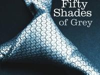 Books That I Have Read / Books that I have read starting in September, 2016