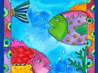 Art/SeaCreatures