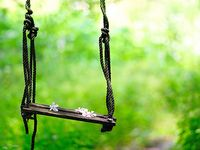 Swing with me...  : )