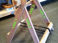Woodwork DIY / Discover these Woodwork DIY for woodworkers and carpenters of all skill levels