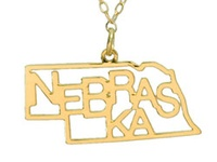 Nebraska, The Good Life
