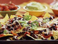 How Do Mexican Restaurants Heat Corn Tortillas