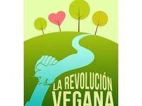 22 Ideas De Historia Veganismo Frases Veganas Derechos De Los Animales Conservacion Del Ambiente