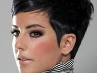 Beautiful Hair cuts & colors