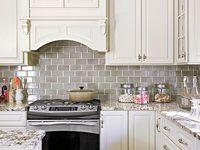65 best images about backsplash tile on pinterest
