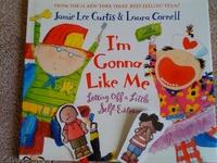 book inspired activities