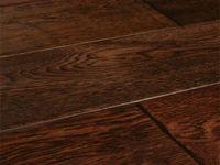 Rugs ♥ Flooring