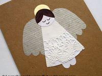 Weihnachtskarten, W-Print, W-Templates...