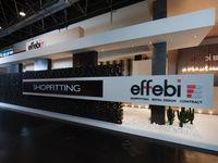 euroshop exhibit