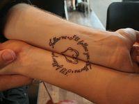 My-Tattoos