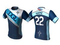 FC Deportivo Galicia / Merchandising Oficial del FC Deportivo Galicia London