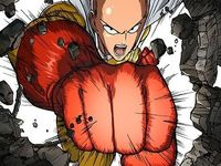 70 Best One Punch Man Saitama Images In 2020 One Punch Man One Punch Saitama