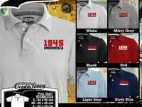 best seller polo shirt