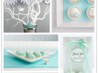 288 best ideas s theme images on theme and blue