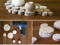 Design, Crafts, DIY