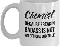 9 Chemist Mugs Ideas Mugs Chemist Gifts Nurse Mugs