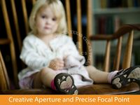 Photography Tips-Info-Tutorials