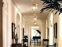 1000 Images About Foyers Staircases On Pinterest Entry Ways