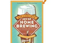 112 best home brewing images on pinterest | home brewing