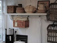 1000+ images about Stijl 07 Landelijk  Country on Pinterest  Country ...