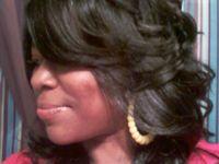 New Hair on Pinterest | Black Women, Knights and Bob Haircuts