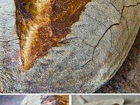 Chleb a pecivo