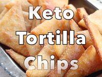 Keto snacks  Board