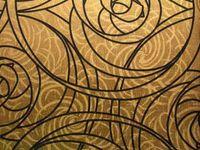 Bling Wallpaper