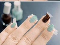 diceños de uñas