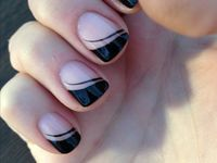 Nageldesign/ Nailart