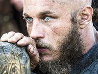 Travis Fimmel - My Viking King
