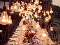 Sisters Wedding Inspiration