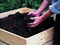 Composting & Vermiculture