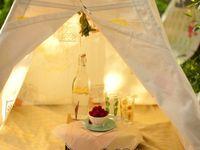 Https Pinterest Com Silentgirl1323 Romantic Date Ideas