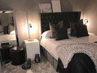 2018 Bedroom designs