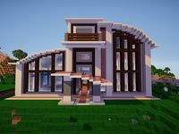 18 best images about mc designs on pinterest mansions for Modern house designs mc
