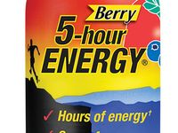 5-hour ENERGY® Mother's Day Appreciation