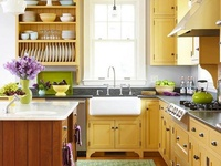 country kitchen pictures gallery 11 best kitchen images on kitchen decor 6120